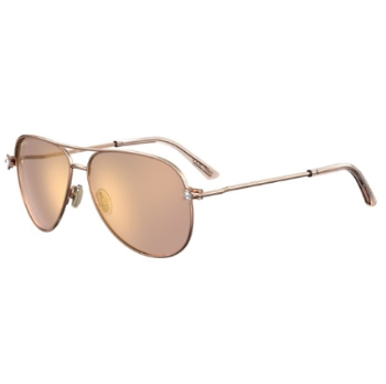Jimmy Choo Sansa/S Sunglasses